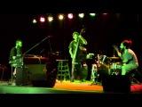 Jamie Saft's New Zion Trio -