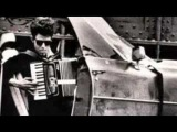 Tom Waits - One from the Heart OST