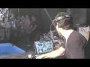 Gavin Herlihy @ Zoo Project Ibiza 2011