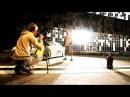 Трейлер клипа Легенды Про R-Club (Created by Stromin P)