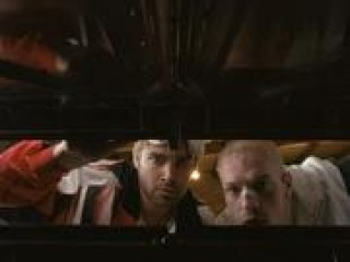 ...фильм... «Гоп-стоп (2010) на ivi.ru