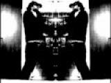 Mafia Mike feat. Dominique - Lately