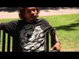 FTV EPSD#5 Manny Santiago 9-10-11 Filming Mission    Famous Stars & Straps