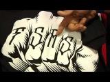 FTV EPSD #1 AGENDA   Famous Stars & Straps  feat. Brandexshop