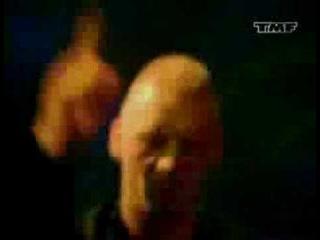 Gabber Piet - Love U Hardcore