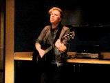 Patrick Stump -