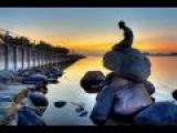 Lenny Ibizarre - El Viejo Pescador