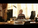 Корпоративный новогодний фильм 2011