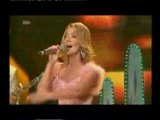 Eurovision 2006 - Germany - Texas Lightning - No no never