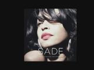 Sade - Still In Love With You (2011)
