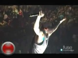 Linkin Park - Fallout / Catalyst - Fuse Presents Live from Madison Square Garden 2011