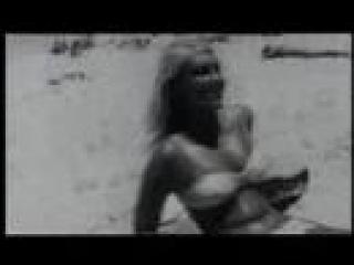 All Summer Long - in STEREO - The Beach Boys