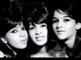The Ronettes - Silhouettes (Overdub Session)