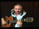Use Somebody - Kings of Leon - Igor Presnyakov - acoustic cover