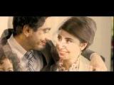 عبالي & بحلم - تامر حسني & أليسا  Tamer Hosny & Elissa