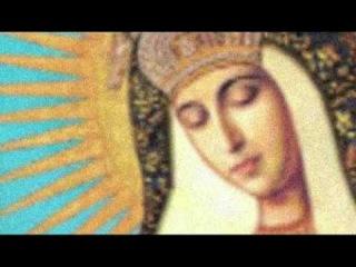 Música para la meditación divina - Alma Mater Dei et Humani - Consolament-Ens (live)