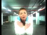 Lisa Bon (экс. ЛиSа) - Ва-банк