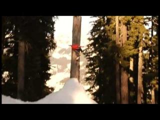Snowboarding Freestyle Forum Fridays 1