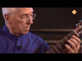 John Williams - Como Llora Una Estrella (Edison 2007)