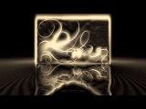 Embliss - Back To Mine (Original Mix)