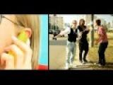 Павлики International - Туловище ну ваще! (HD)