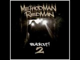 Redman & Method Man - Blackout 2 - I'm Dope Nigga