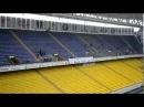 Okul Açık - Şampiyonluk İçin Saldır Fenerbahçe