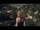 William Fitzsimmons - Beautiful Girl (Director's Cut)