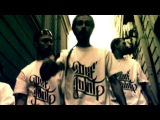 Le Truk a.k.a. Децл, Lil Kong, D Masta - Быть Свободным