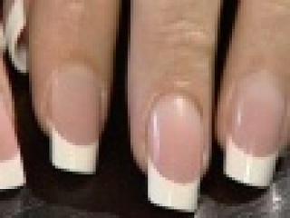 Нарощенные ногти - Доброе утро - Первый канал