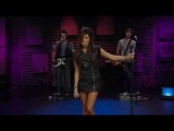 Ashley Tisdale - It's Alright, It's OK (AOL Sessions)HQ