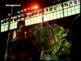 Rolling Stones - Hey Negrita - 1976