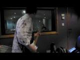 Leafblade - 2010 Studioclip