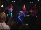 Leafblade - Sunset Hypnos (live in Jyv