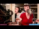 6 Foot 7 Foot - Lil Wayne ft. Cory Gunz (Cover by Karmin@Music)