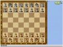 Шахматы Ферзевый гамбит Урок