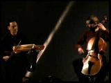 Tzuica (music by Zelwer)