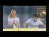 Loveparade 2010 Dapayk &amp Padberg