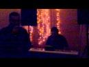 Эльшан Гусейнов живое исполнение (Elshan Ibrahimoglu ve Elbrus Yevlaxli)