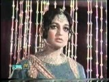UMRAO JAN ADA 1972 COMPLETE PAKISTANI MOVIE