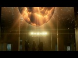 Madcon feat Maad Moiselle-Outrun The Sun