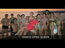 D.Korsuntsev Production! BEACH PARTY-DANCE OPEN
