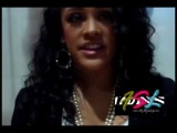 Bad Girls Club 4's Natalie Nunn Talks Rihanna and Defends Chris Brown...Again