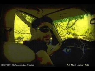 Lar O Bar [Pashto Rap 2011]