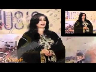 Naghma New pashto Song 2011 de menye wagt darna teregai daga so wraze de SHAMSHAD TV