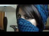 Pashto Very Nice Song 2011  By Sadiq Khan