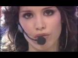 Маша Ржевская - Зачем я ждала тебя...(2003)
