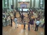 Ritm reqs qrupu - Azeri dance...