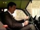 тест Lada Niva vs. Porsche Cayenne Turbo S..flv