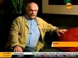 Михалков и его мигалка